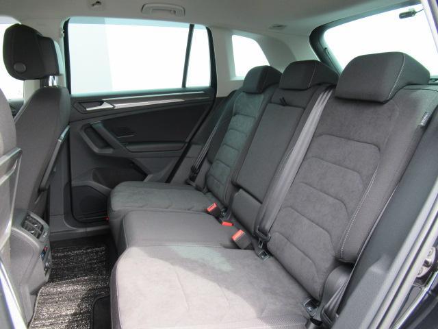 「フォルクスワーゲン」「VW ティグアン」「SUV・クロカン」「広島県」の中古車6