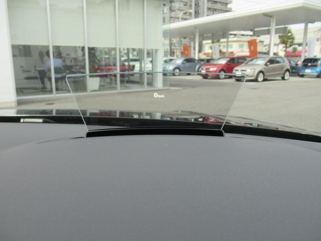 「フォルクスワーゲン」「VW ティグアン」「SUV・クロカン」「広島県」の中古車9