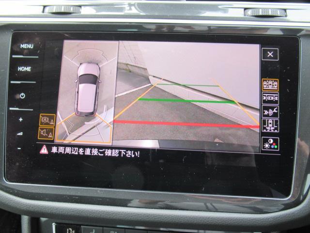 「フォルクスワーゲン」「VW ティグアン」「SUV・クロカン」「広島県」の中古車12