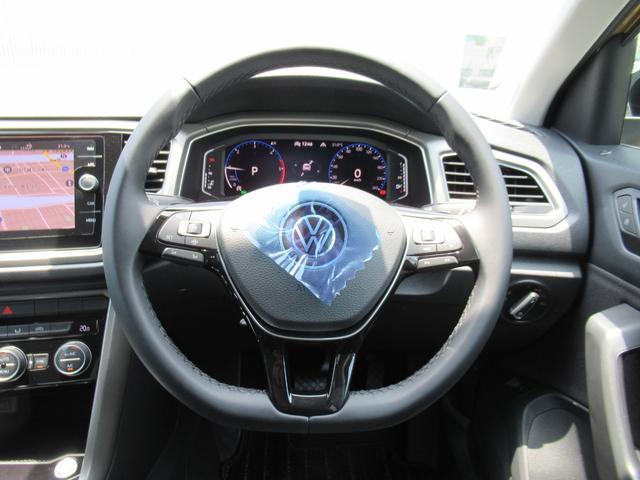 TDI スタイルデザインパッケージ 純正ナビ ブラックルーフ バックカメラ LEDヘッドライト ETC クリーンディーゼル レーンキープアシスト ブラインドスポットディテクション リアトラフィックアラート 認定中古車(9枚目)