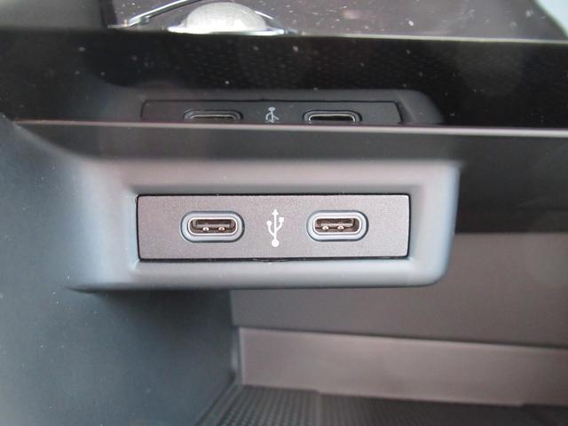 TDI スタイルデザインパッケージ 純正ナビ ブラックルーフ バックカメラ LEDヘッドライト ETC クリーンディーゼル レーンキープアシスト ブラインドスポットディテクション リアトラフィックアラート 認定中古車(17枚目)