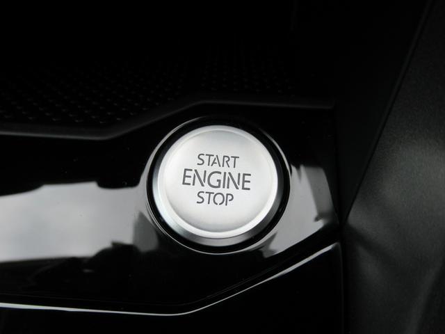 TDI スタイルデザインパッケージ 純正ナビ ブラックルーフ バックカメラ LEDヘッドライト ETC クリーンディーゼル レーンキープアシスト ブラインドスポットディテクション リアトラフィックアラート 認定中古車(19枚目)