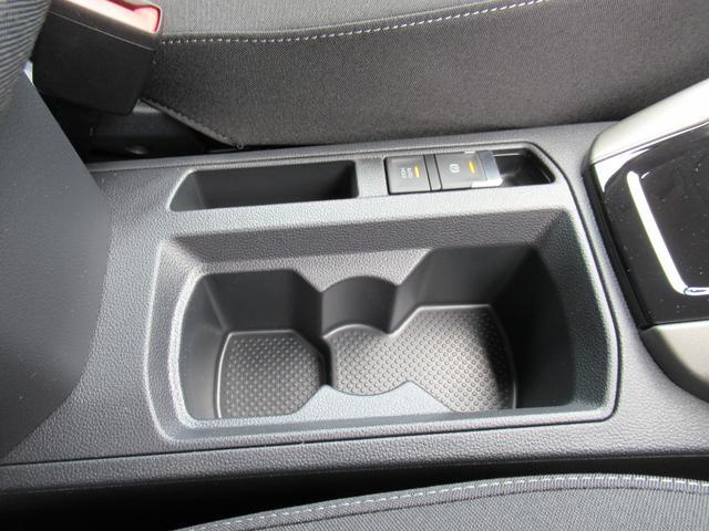 TDI スタイルデザインパッケージ 純正ナビ ブラックルーフ バックカメラ LEDヘッドライト ETC クリーンディーゼル レーンキープアシスト ブラインドスポットディテクション リアトラフィックアラート 認定中古車(20枚目)