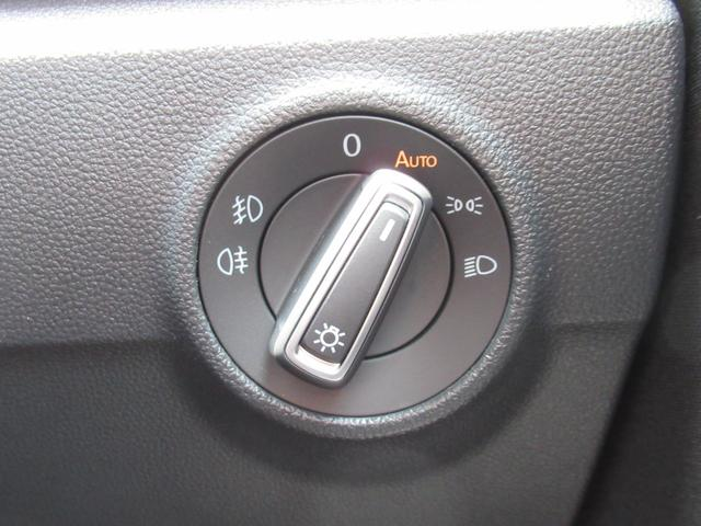 TDI スタイルデザインパッケージ 純正ナビ ブラックルーフ バックカメラ LEDヘッドライト ETC クリーンディーゼル レーンキープアシスト ブラインドスポットディテクション リアトラフィックアラート 認定中古車(21枚目)