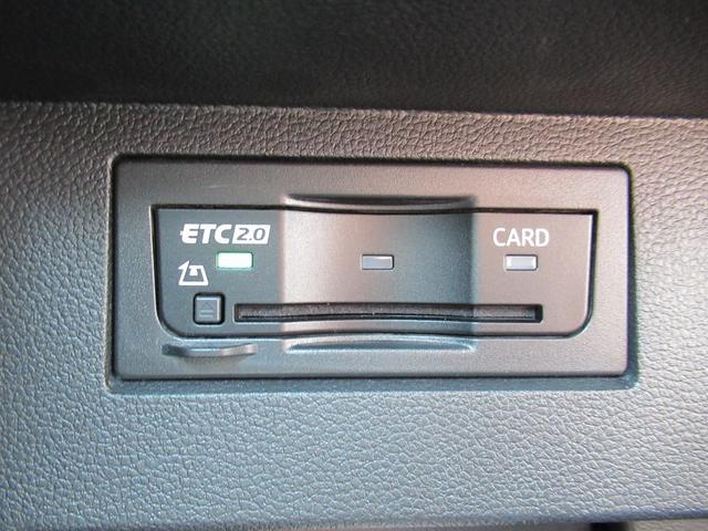TDI スタイルデザインパッケージ 純正ナビ ブラックルーフ バックカメラ LEDヘッドライト ETC クリーンディーゼル レーンキープアシスト ブラインドスポットディテクション リアトラフィックアラート 認定中古車(23枚目)