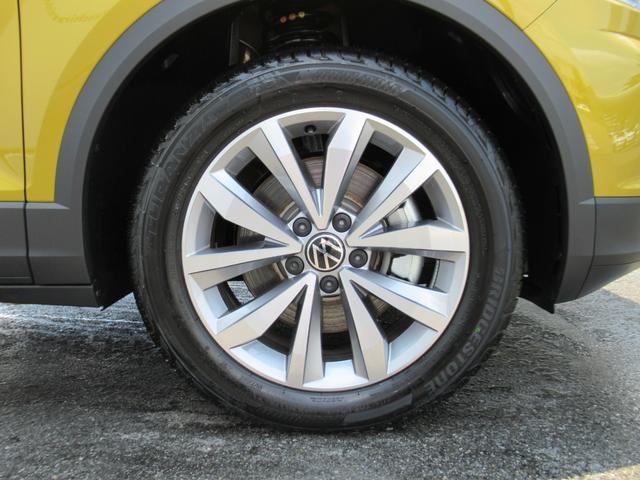 TDI スタイルデザインパッケージ 純正ナビ ブラックルーフ バックカメラ LEDヘッドライト ETC クリーンディーゼル レーンキープアシスト ブラインドスポットディテクション リアトラフィックアラート 認定中古車(31枚目)