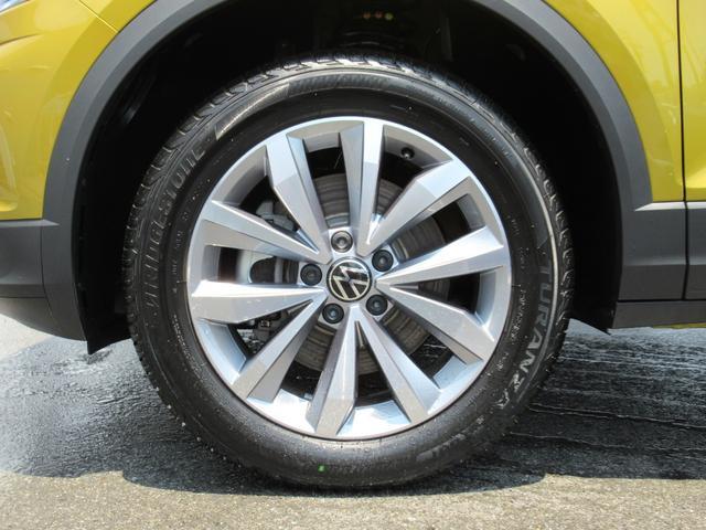 TDI スタイルデザインパッケージ 純正ナビ ブラックルーフ バックカメラ LEDヘッドライト ETC クリーンディーゼル レーンキープアシスト ブラインドスポットディテクション リアトラフィックアラート 認定中古車(34枚目)