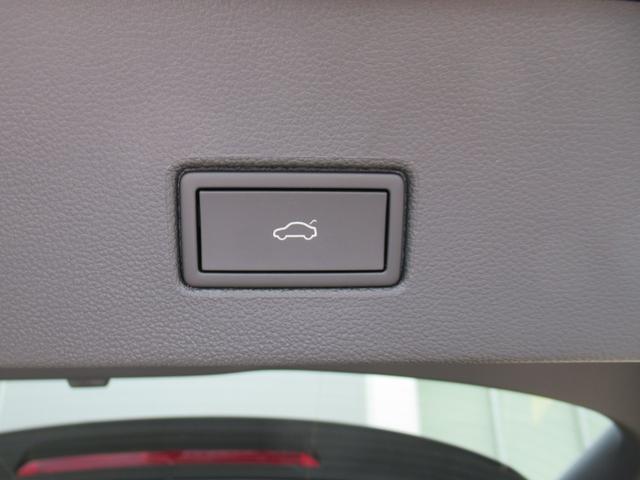TDI スタイルデザインパッケージ 純正ナビ ブラックルーフ バックカメラ LEDヘッドライト ETC クリーンディーゼル レーンキープアシスト ブラインドスポットディテクション リアトラフィックアラート 認定中古車(37枚目)