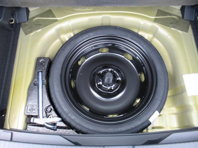 TDI スタイルデザインパッケージ 純正ナビ ブラックルーフ バックカメラ LEDヘッドライト ETC クリーンディーゼル レーンキープアシスト ブラインドスポットディテクション リアトラフィックアラート 認定中古車(38枚目)