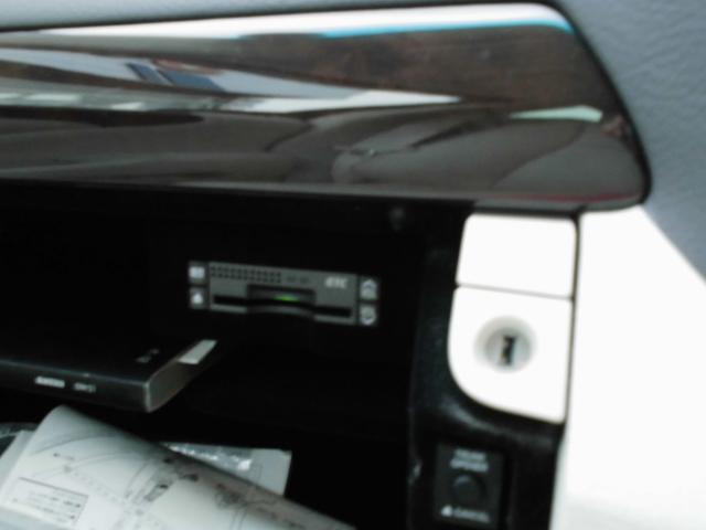 レクサス LS LS460バージョンC Iパッケージ 白本皮ナビバックカメラ