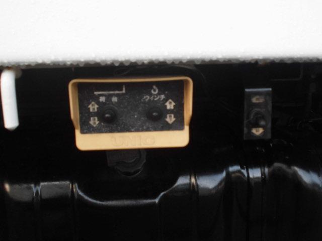 積載車2t 6速 アルミ ナビTV ETC ドライブレコーダ(7枚目)