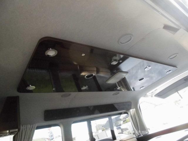 「トヨタ」「ハイエースワゴン」「ミニバン・ワンボックス」「広島県」の中古車10