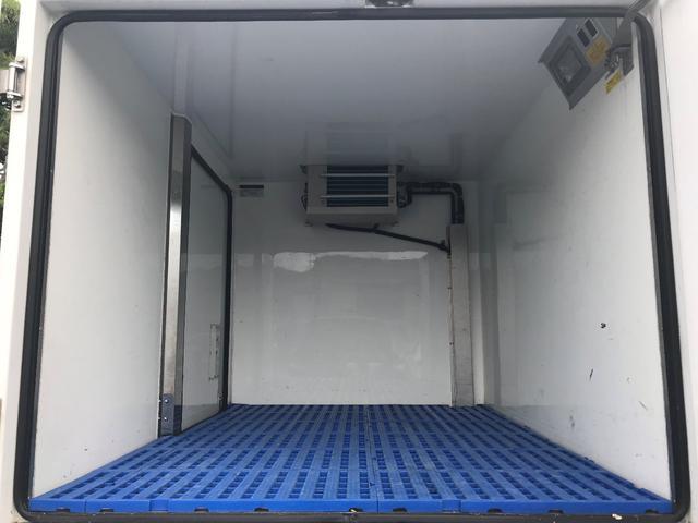 「ダイハツ」「ハイゼットトラック」「トラック」「広島県」の中古車11