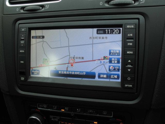 「フォルクスワーゲン」「VW ゴルフ」「コンパクトカー」「広島県」の中古車10