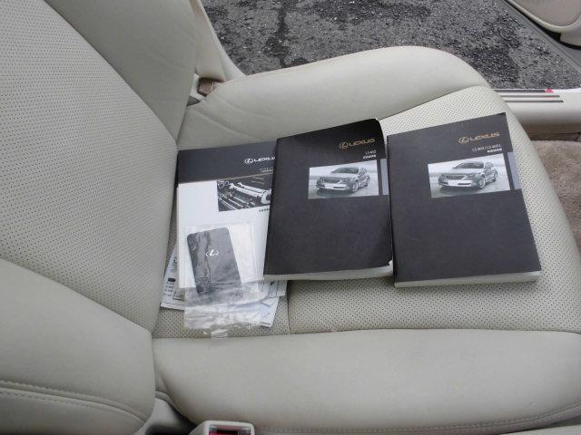 「レクサス」「LS」「セダン」「広島県」の中古車13