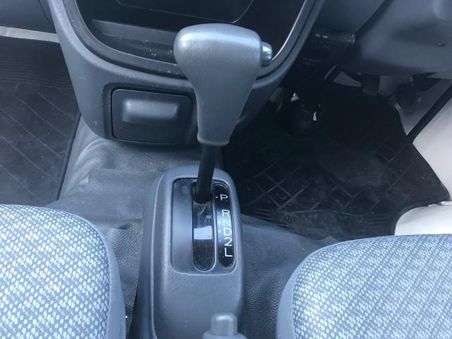 冷蔵冷凍車 低温ー22℃ 2WD オートマ ナビ ETC(16枚目)