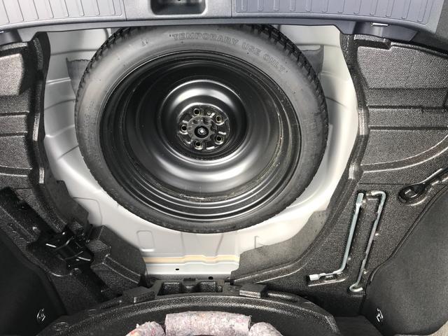 A トヨタセーフティセンス メモリーナビ バックカメラ LEDヘッドランプ パークアシスト レーダークルーズ クリアランスソナー BSM HUD(13枚目)