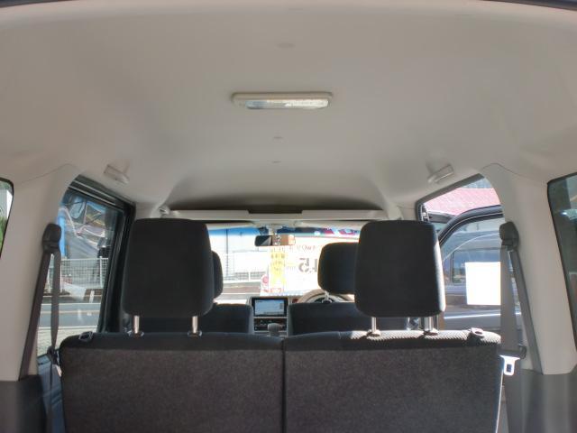 VCターボ 4WD ナビTV・ETC キーレス(12枚目)