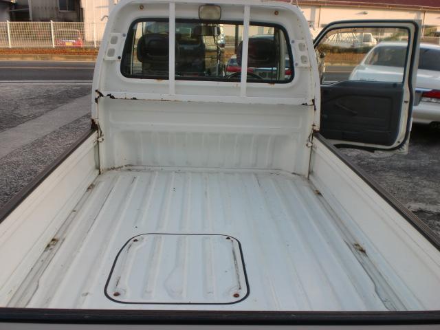「ホンダ」「アクティトラック」「トラック」「広島県」の中古車18