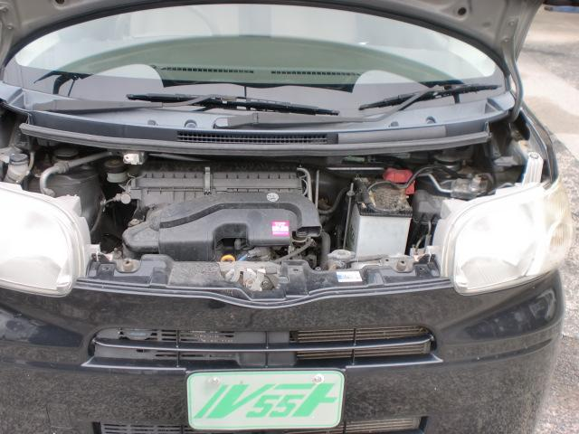 X 4WD 左パワースライドドア(17枚目)