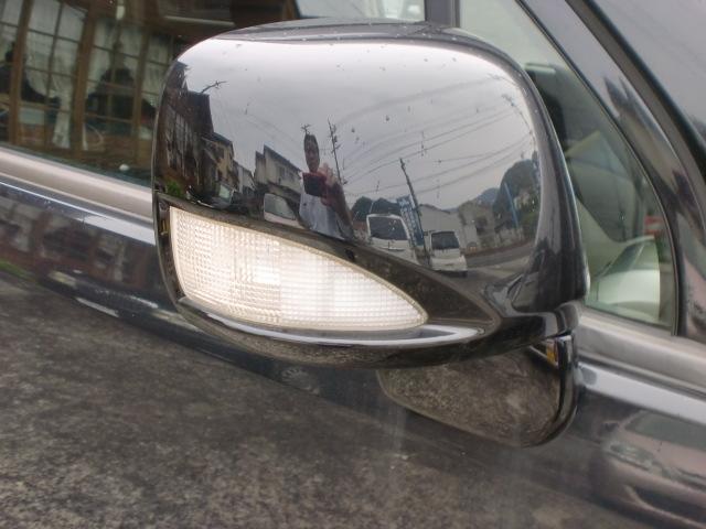 「ホンダ」「ゼストスパーク」「コンパクトカー」「広島県」の中古車24