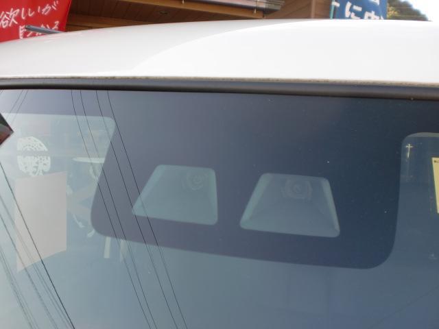 X SAIII 左パワースライドドア オートライト ハイビームアシスト 社外14インチアルミ(24枚目)