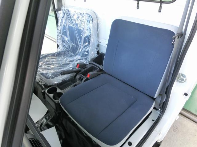 「スバル」「サンバートラック」「トラック」「広島県」の中古車12
