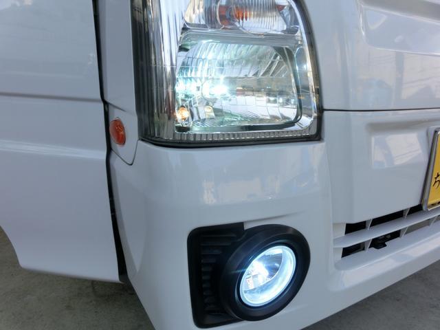 「スバル」「サンバートラック」「トラック」「広島県」の中古車22