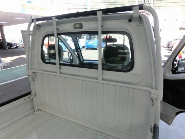 「スバル」「サンバートラック」「トラック」「広島県」の中古車26