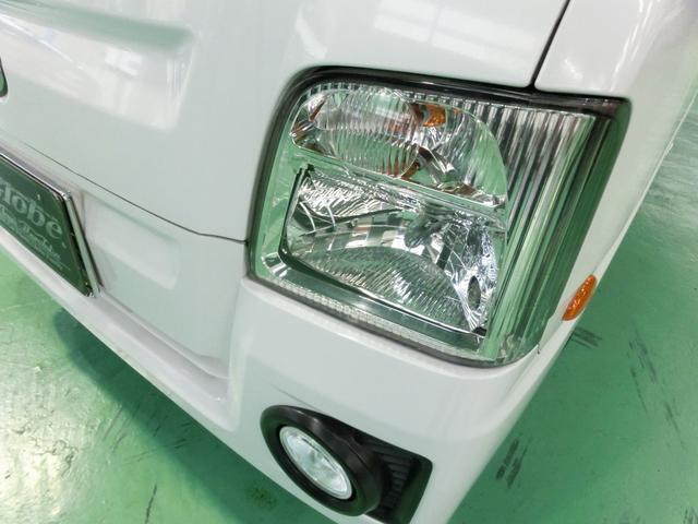 「スバル」「サンバートラック」「トラック」「広島県」の中古車30