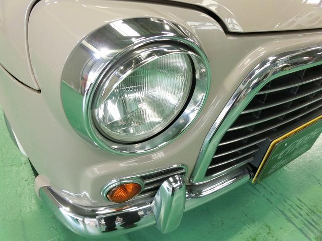「ダイハツ」「ミラウォークスルーバン」「コンパクトカー」「広島県」の中古車26