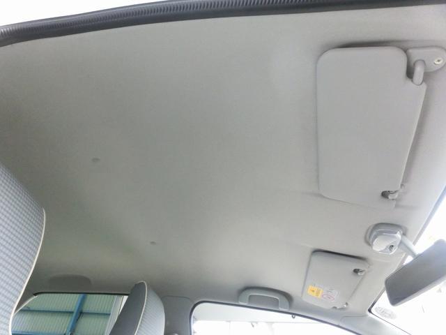 「スズキ」「アルト」「軽自動車」「広島県」の中古車21