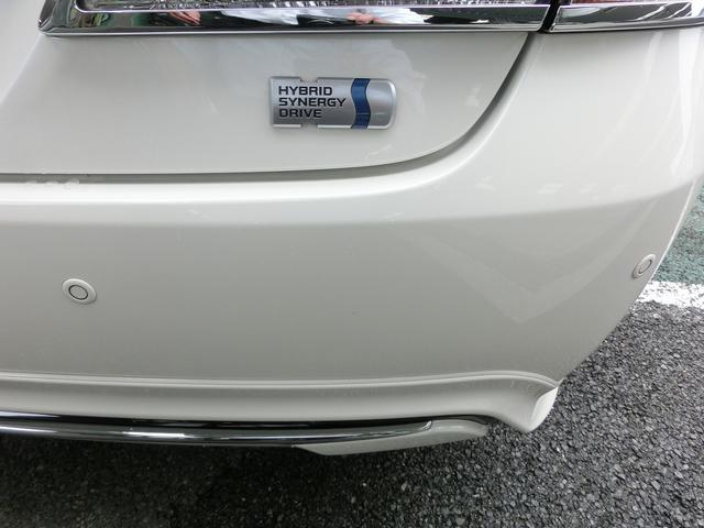 「トヨタ」「クラウンマジェスタ」「セダン」「広島県」の中古車28