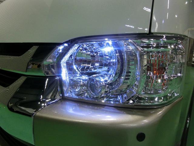「トヨタ」「レジアスエースバン」「その他」「広島県」の中古車39
