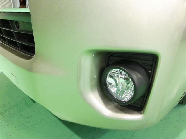 「トヨタ」「レジアスエースバン」「その他」「広島県」の中古車42