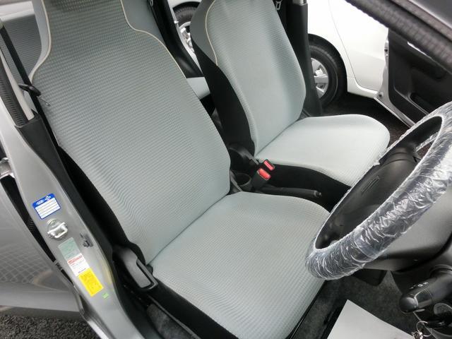 L 1オーナー 禁煙車 アイドルストップ車 ETC付 シートヒーター フロアマット&ドアバイザー付 リア3面プライバシーフィルム張り済(11枚目)