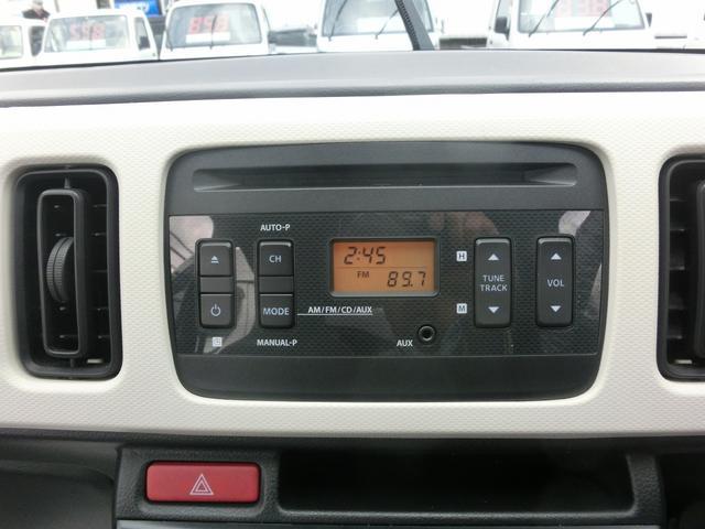 L 1オーナー 禁煙車 アイドルストップ車 ETC付 シートヒーター フロアマット&ドアバイザー付 リア3面プライバシーフィルム張り済(15枚目)