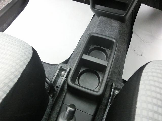 L 1オーナー 禁煙車 アイドルストップ車 ETC付 シートヒーター フロアマット&ドアバイザー付 リア3面プライバシーフィルム張り済(20枚目)