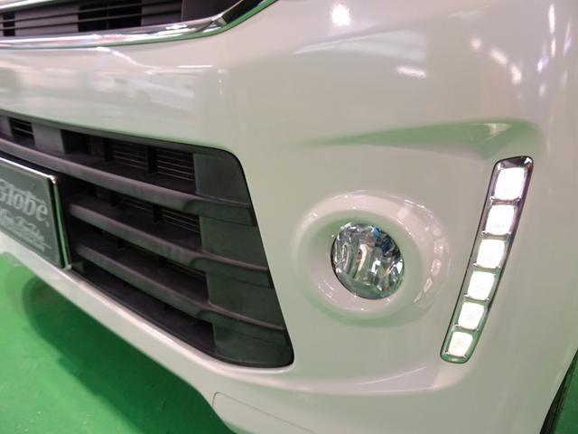 T ツインカムターボEG 後期型LEDデイライト HIDヘッドフォグ Gエアロ 衝突被害軽減ブレーキ 外ナビ フルセグTV ETC 社外16AW キーイモビ キーフリー クルコン パドルシフト(29枚目)