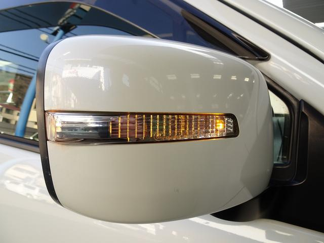 T ツインカムターボEG 後期型LEDデイライト HIDヘッドフォグ Gエアロ 衝突被害軽減ブレーキ 外ナビ フルセグTV ETC 社外16AW キーイモビ キーフリー クルコン パドルシフト(30枚目)
