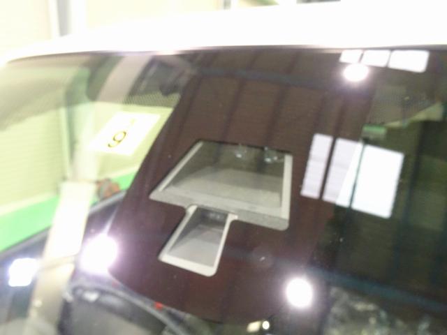 T ツインカムターボEG 後期型LEDデイライト HIDヘッドフォグ Gエアロ 衝突被害軽減ブレーキ 外ナビ フルセグTV ETC 社外16AW キーイモビ キーフリー クルコン パドルシフト(31枚目)