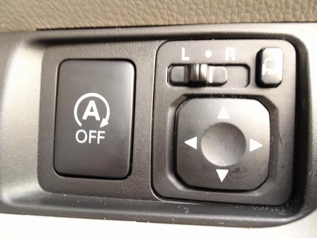 X 衝突被害軽減システム 誤発進抑制ソナー ナビ フルセグ アラウンドビュー4モニター ETC付 LED電格ウィンカーミラー 1オーナー 禁煙車 アイドリングストップ(19枚目)