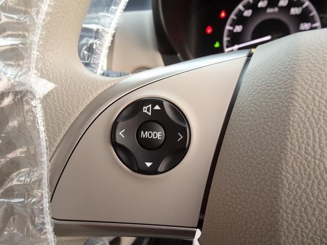 X 衝突被害軽減システム 誤発進抑制ソナー ナビ フルセグ アラウンドビュー4モニター ETC付 LED電格ウィンカーミラー 1オーナー 禁煙車 アイドリングストップ(20枚目)
