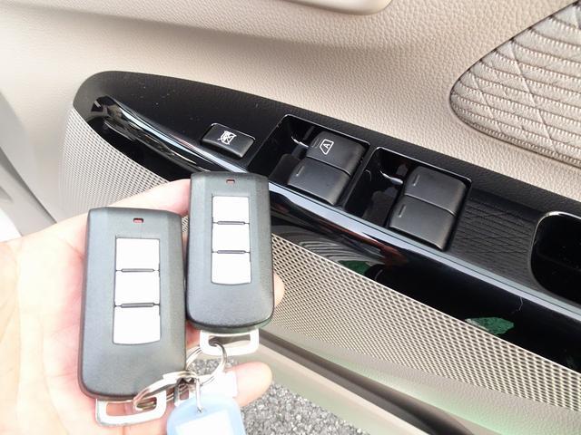 X 衝突被害軽減システム 誤発進抑制ソナー ナビ フルセグ アラウンドビュー4モニター ETC付 LED電格ウィンカーミラー 1オーナー 禁煙車 アイドリングストップ(24枚目)