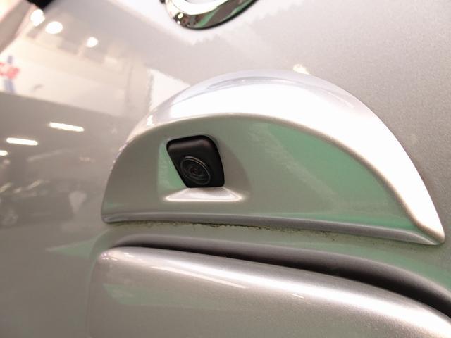 X 衝突被害軽減システム 誤発進抑制ソナー ナビ フルセグ アラウンドビュー4モニター ETC付 LED電格ウィンカーミラー 1オーナー 禁煙車 アイドリングストップ(28枚目)