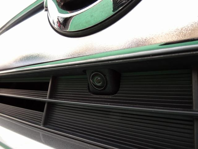 X 衝突被害軽減システム 誤発進抑制ソナー ナビ フルセグ アラウンドビュー4モニター ETC付 LED電格ウィンカーミラー 1オーナー 禁煙車 アイドリングストップ(31枚目)