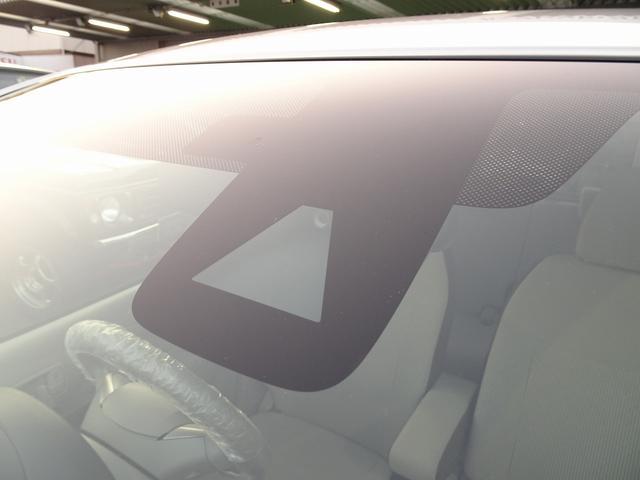 X 衝突被害軽減システム 誤発進抑制ソナー ナビ フルセグ アラウンドビュー4モニター ETC付 LED電格ウィンカーミラー 1オーナー 禁煙車 アイドリングストップ(32枚目)