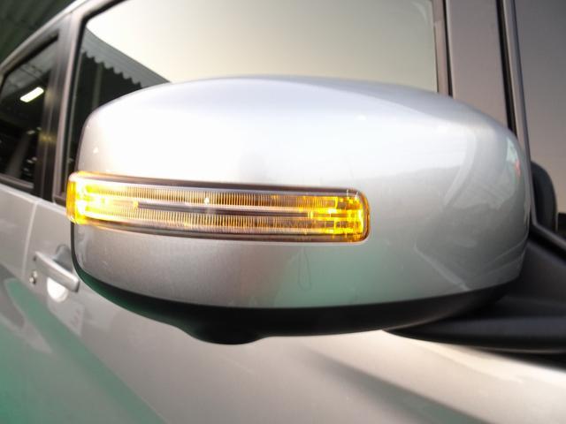 X 衝突被害軽減システム 誤発進抑制ソナー ナビ フルセグ アラウンドビュー4モニター ETC付 LED電格ウィンカーミラー 1オーナー 禁煙車 アイドリングストップ(33枚目)