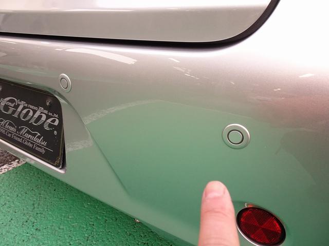 X 衝突被害軽減システム 誤発進抑制ソナー ナビ フルセグ アラウンドビュー4モニター ETC付 LED電格ウィンカーミラー 1オーナー 禁煙車 アイドリングストップ(34枚目)
