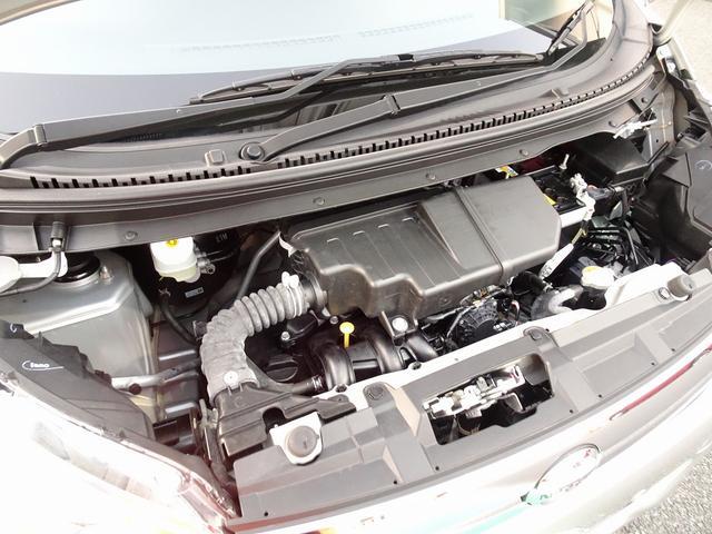 X 衝突被害軽減システム 誤発進抑制ソナー ナビ フルセグ アラウンドビュー4モニター ETC付 LED電格ウィンカーミラー 1オーナー 禁煙車 アイドリングストップ(39枚目)